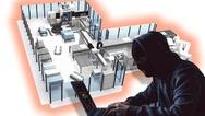 Security für die Losgröße-1-Produktion