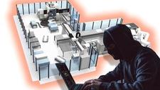 Forschungsprojekt IUNO - Teil 4 Security-Aspekte bei der kundenindividuellen Produktion