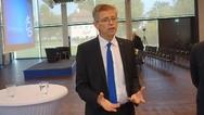 Rainer Hönle