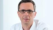 Guido Beckmann, Beckhoff