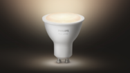 Philips Hue GU10 White Spot