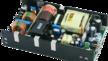 PM500: Open-Frame-Stromversorgung für die Meidzin