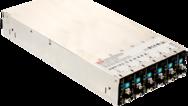 NMP650/1K2-Serie, 650 W/1200 W