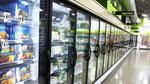 Wachstumsmarkt CO2-Sensoren für Tiefkühltruhen