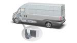 Effiziente Lkw-Abgastechnik von Continental