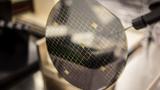 X-FAB Silicon Foundries, Silicon Carbide, SiC