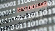 Am 25. Mai 2018 ist die neue EU-Datenschutzgrundverordnung in Kraft getreten.
