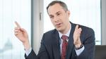Siemens und Iljin entwickeln SF6-freie Schaltanlagen