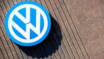 Keine Anhaltspunkte für Betrug bei VW-Benzinern