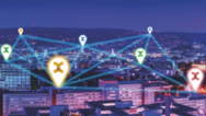 360° Smart Building Security
