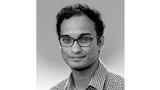 Aditya-Baru von MathWorks