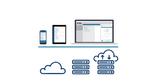 Informationsmanagement in der Cloud, hybrid oder On-Premises