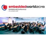 Hochkarätiges Fachwissen für die Embedded Welt