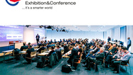 DESIGN&ELEKTRONIK embedded world Conference