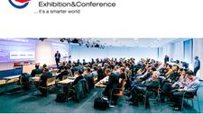 embedded world Conference 2019 Hochkarätiges Fachwissen für die Embedded-Welt
