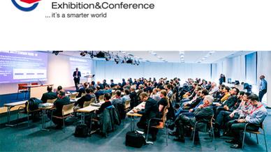 DESIGN&ELEKTRONIK embedded world Conference