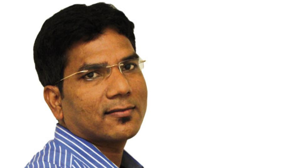 Dhananjay Singh,  Renesas Electronics America  »Die Analyse elektro-magnetischer Emissionen wurde durch eine verbesserte und genauere Modellierung und Simulation deutlich verbessert. Diese neuen Modellierungs- und Simulationstechniken werden eingesetzt, um aktive EMI-Filter zu entwerfen.«