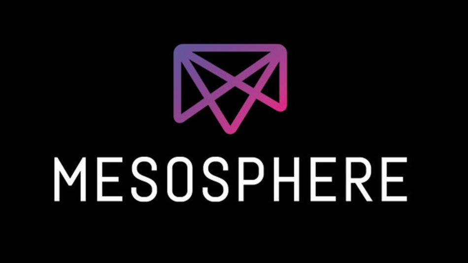 Mesosphere hat ein Betriebssystem entwickelt, das die Daten einheitlich managen kann, selbst wenn sie auf den verschiedenen Servern und Datenbanken liegen. Damit können autonom fahrende und vernetzte Fahrzeuge den Verkehr sicherer machen.