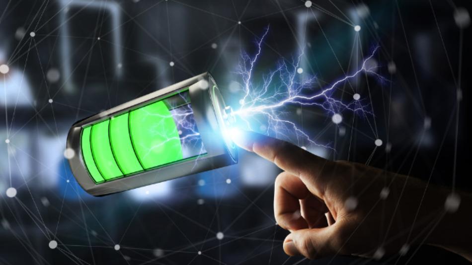 Ziel von BayBatt ist es, elektrochemische, materialwissenschaftliche und ingenieurwissenschaftliche Aufgaben gemeinsam interdisziplinär zu bearbeiten.