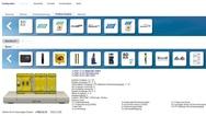 Planungstool PSC1-Konfigurator von Schmersal