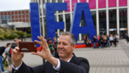 Impressionen von der IFA 2018