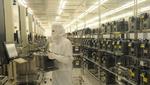 US-Chip-Industrie sieht stürmischen Zeiten entgegen