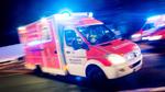Wenn Helfer im Notfall nicht durchkommen