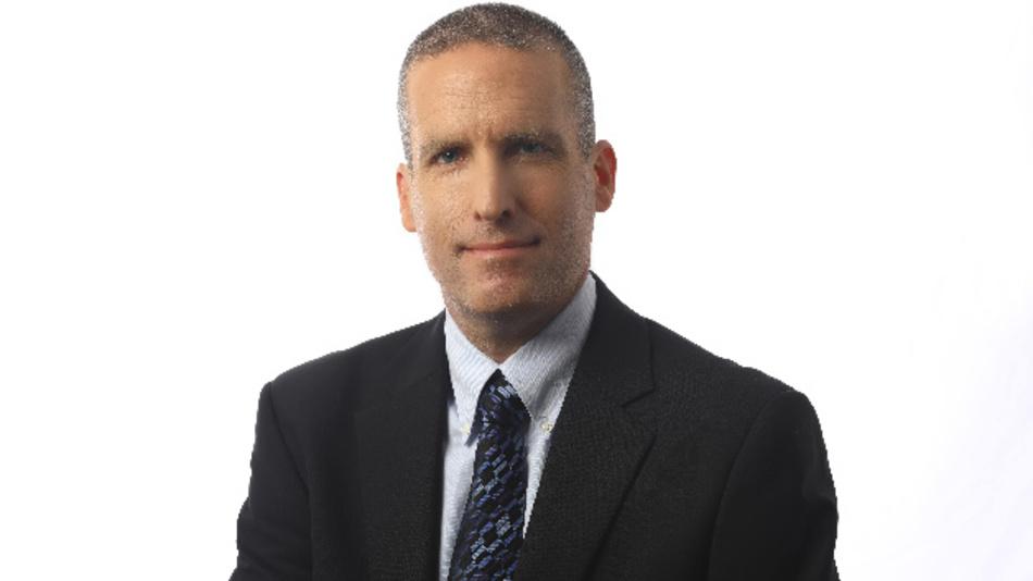 Hagai Zyss, CEO von Autotalks: »Aufgrund unserer multidisziplinärer Erfahrung auf den Gebieten der V2X-Technik und in der Entwicklung von sehr sicheren Kommunikationssystee für Fahrzeuge konnten wir diesen revolutionären Schritt gehen.«