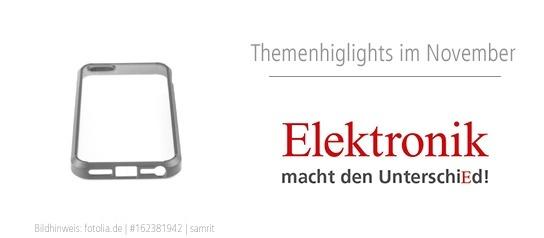 fotolia.de | #162381942 | samrit