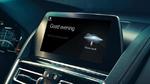 Intelligent Personal Assistant unterstützt Fahrer ab 2019