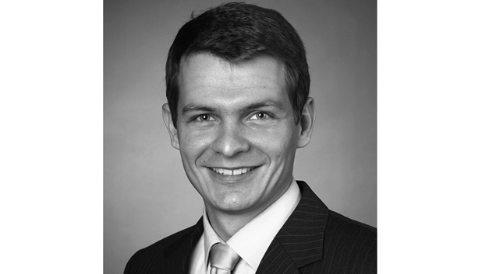 Dipl.-Ing. Jonas Wolf studierte Luft- und Raumfahrttechnik an der Universität Stuttgart. Er ist seit 2012 bei Vector und jetzt als Principal Product Management Engineer für Funktionale Sicherheit tätig.