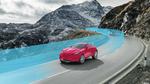 Autonomes Fahren benötigt zukunftssichere AUTOSAR-Basis-Software