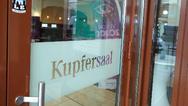 Kupfersaal, Leipzig