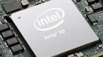 Intel Arria 10 SoCs über JTAG-Schnittstelle prüfen
