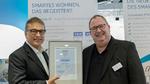 eQ-3 Smart Home Bussystem erhält VDE-Security-Zertifikat