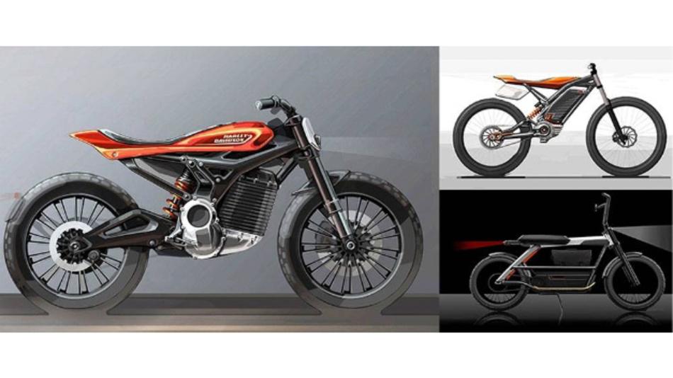 Um die Elektromobilität voranzubringen, eröffnet Harley-Davidson im Silicon Valley einen Forschungsstandort.