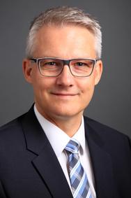 Thomas Klar, Nexmo