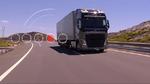 Volvo Trucks führt neue Ferndiagnose-Technologie ein