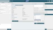 Storm Screenshot, Content Guru, Redwood Technologies