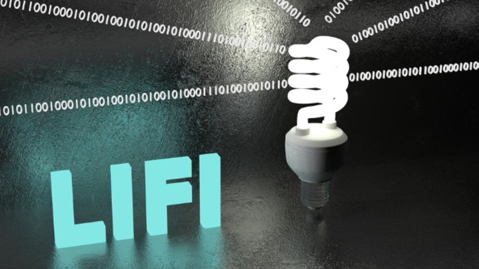 Der IEEE hat einen Arbeitskreis zur Standardisierung von Li-Fi eingerichtet. Veröffentlicht werden die Spezifikationen 2021 unter der Bezeichnung 802.11bb.