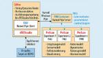 Software-Architektur bestehend aus CANoe als Testausführungsplattform