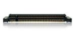 High-Speed-Stecker für MXM-Anwendungen