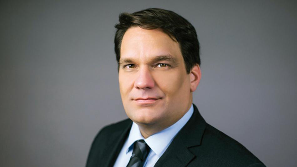 Christoph Schmutz, CIO 8tausender  »Welche Social-Media-Kanäle genau eingesetzt werden, kommt natürlich ganz auf das Unternehmen und die Person an.«