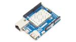 Linux Maker-Board fürs IoT