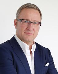 Jochen Mauch, Euronics Deutschland