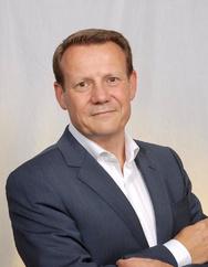 Thomas Jacob, Euronics Deutschland