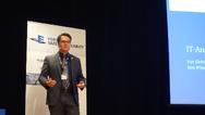Forum Safety&Security Keynote Wiesner