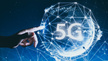 China befürchtet, dass sich mehr Länder die heimischen Firmen wie Huawei und ZTE vom 5G-Aufbau ausschließen könnten.