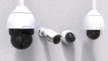 Mit der neuen Mobotix Move-Reihe bringt Mobotix seine ersten Kameras auf den Markt, die die ONVIF-Profile S und G sowie Videostreaming unterstützen.