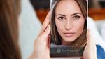 Neue IR-Lichtquellen für mobile Gesichtserkennung